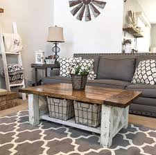 Best  Living Room Tables Ideas On Pinterest Diy Living Room - Living room coffee table sets