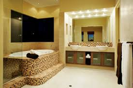 beautiful bathroom paint design ideas 31 regarding home remodeling