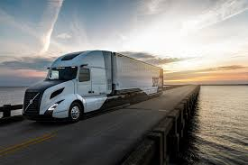 volvo truck models volvo trucks introducing the supertruck concept vehicle youtube