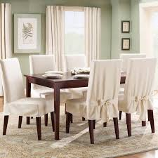 Plastic Seat Covers For Dining Room Chairs by Charming Design Dining Room Chair Cushion Beautiful Looking Dining