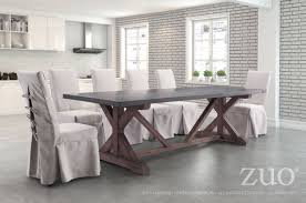 dining tables oak dining room sets rustic dining chairs