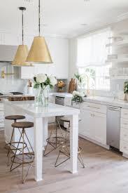 bright kitchen lights 443 best home kitchen dining images on pinterest home live