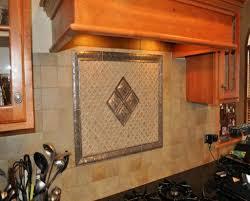 Glass Subway Tile Backsplash Kitchen Wall Decor Glass Backsplash Kitchen Pictures Kitchen Backsplash
