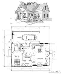 cottage house plans perfect cottage house plans ideas for home