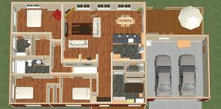 House Floor Plan Tiny House On Wheels Floor Plans Blueprint For Construction Tiny