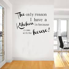 New Wall Design by Outstanding Modern Kitchen Wall Decor Decorative Decorations For
