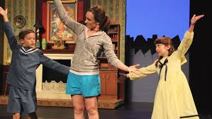 Cottage Grove Theater by Mary Poppins Opens At Merrill Community Arts Center Swc Bulletin