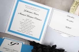 new years wedding invitations diy handmade wedding invitations wedding styles