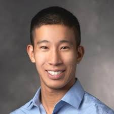 Congratulations to Dr  Jason Nagata  Stanford Pediatrics resident and former Medicine  amp  the Muse Writing Workshop participant  on the recent publication of