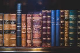 Social Studies Essay Writing Service   Assignment Help   Buyessay     Buy Essay UK