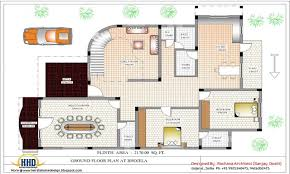 simple floor plans open house house floor plan design 1 floor
