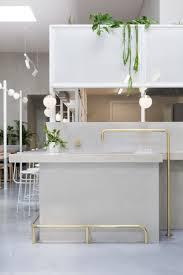 best 25 melbourne cafe ideas on pinterest coffee shops cafe