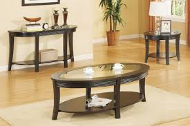 inexpensive living room sets living room ideas best cheap living room tables sets living room