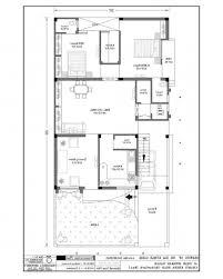 modern home designs floor plans latest gallery photo
