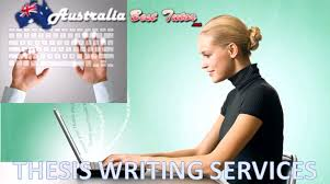 Thesis writers in australia Nursing resume writing service Dissertation acknowledgment page sample online homework help for kids statistics help for     FAMU Online