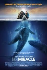 film Miracle en Alaska en streaming