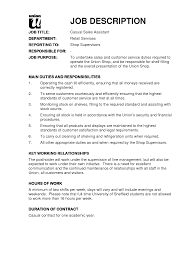 cashier sales associate resume image eecd resume s associate       sales associate resume