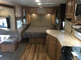2018 coachmen catalina legacy edition 223rbs travel trailer