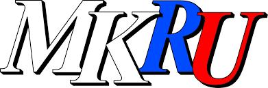 http://www.novayagazeta.ru/image/logo.gif