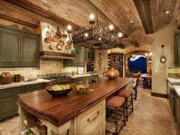 Awesome Old Style Homes Design Images Amazing Home Design - Old house interior design