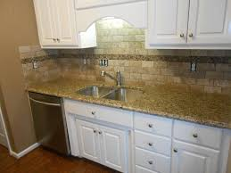 innovative new venetian gold granite backsplash 23 new venetian