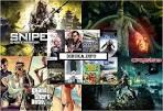 Download Kumpulan Game PC 2013 Full Version Free
