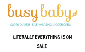 diapers com black friday mom u0026 kids black friday 2016 sale directory this west coast mommy