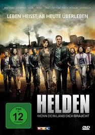 Heroes (TV)