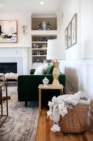 Best Living Room Designs 2016 7118 Best Living Rooms Images On Pinterest Living Room Ideas