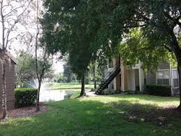 townhomes for sale in winter garden fl extremely creative new homes in winter garden beautiful decoration