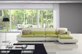 Living Room Settee Furniture by The Most Popular Type Of Sofa Furniture Furniture From Turkey