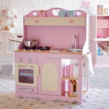Kitchen Sink With Faucet Set Kitchen Marvellous Little Kitchen Sets Play Kitchen