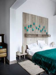 How To Decorate Walls by Wall Decoration Ideas Bedroom Home Design Ideas