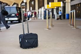 top 9 airline luggage tips baggage allowance and more