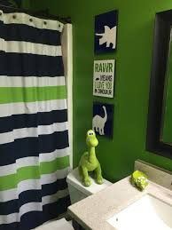 boy bathroom already have the shower curtain lets pirate boy bathroom already have the shower curtain lets pirate for home pinterest nautical bathrooms and striped walls