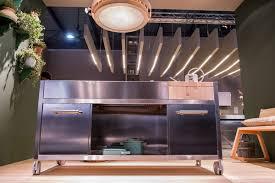 virtual kitchen reality ktchn mag