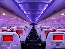 Virgin Baggage Fee Virgin America And Delta Highest Ranked Us Airlines Business Insider