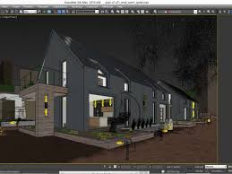 beautiful home design 3d tutorial ideas decorating house 2017