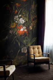 best interior wall murals images amazing interior home wserve us best 25 flower mural ideas on pinterest wall mural murals and