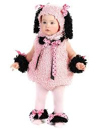 Halloween Girls Costume 12 Baby Halloween Costume Ideas Images Kid