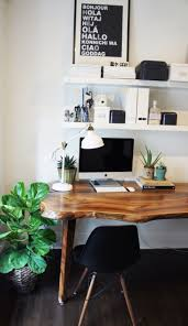 Best Office Desk Plants How To Keep Your Desk Clean And Organized U2013 Simple Tricks