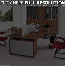 Desk Armoire Hide Away Desk Ikea Decorative Desk Decoration