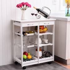 kitchen carts and islands kitchen carts islands utility tables