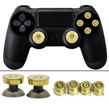 gta 5 cheats and cheat codes ps4 gta central bullet button joysticks for ps4 controller