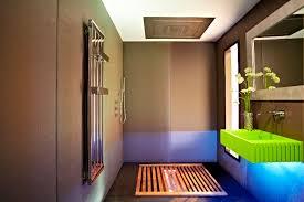 Japanese Style Bathroom Design Modern Asian Bathroom Design Small - Japanese bathroom design