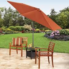 Walmart Beach Umbrellas Exterior Design Cozy Unilock Pavers With Beige Walmart Umbrella