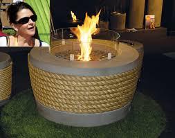Brown Jordan Fire Pit by Retailers Name Their Market Favorites April 2016 Furniture Today