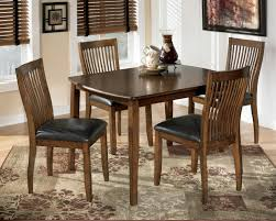 Kitchen Concept Ashley Furniture Inspirations Including Table Sets - Ashley furniture dining table with bench