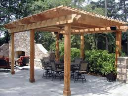Backyards Ideas Patios by 1118 Best Pergola Pictures Arbors And Trellis Images On