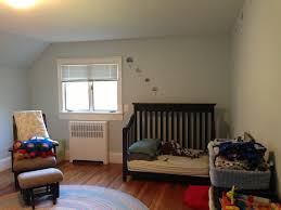 before after lightened up tudor reveal u2013 interiors for families